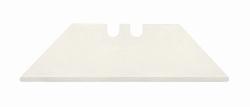 Trapez-Keramikklingen CERA-Safeline<SUP>&reg;</SUP>