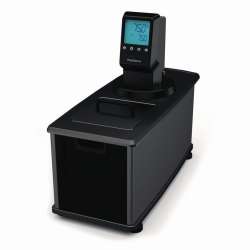 Wärme-Umwälzthermostate mit MX-Temperaturregler Faust Laborbedarf AG Onlineshop