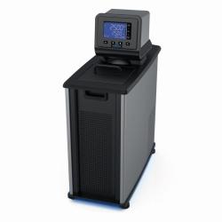 Kälte/Wärme-Umwälzthermostate mit Advanced Digital Temperaturregler Faust Laborbedarf AG Onlineshop