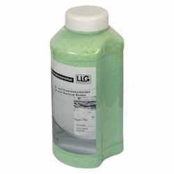 LLG-Absorptionsmittel für Öle und Chemikalien, Granulat