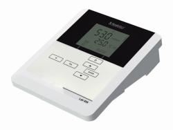 pH-Meter LAB 855 / LAB 865