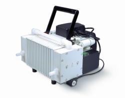 Membran-Vakuumpumpe N 860.3 FT.40.18