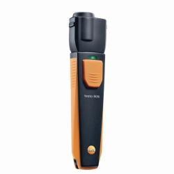Infrarot-Thermometer testo 805i