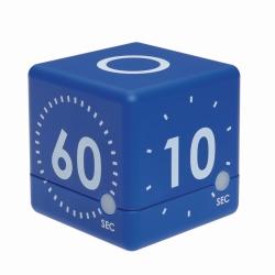 Kurzzeitwecker Cube Timer
