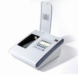 Kolorimeter Fx