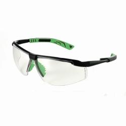 LLG-Schutzbrille <I>Evolution /</I> <I>Evolution+ / Comfort</I>