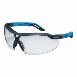 Schutzbrille uvex i-5 9183