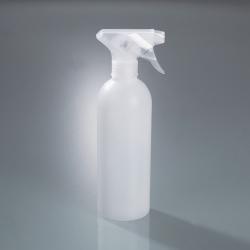 Sprühflasche Basic, HDPE
