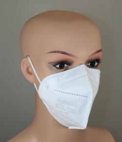 Atemschutzmasken