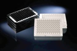 F96 MicroWell™ Platten, PS