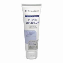 Hautschutzcreme Physio UV 30 Sun