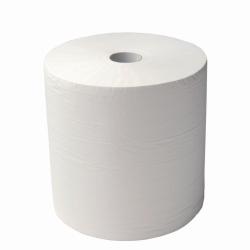 Multisoft® Putztücher/Putztuchrollen