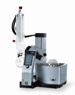 Rotationsverdampfer RC 600 / RC 900 Faust Laborbedarf AG Onlineshop
