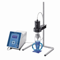 Ultraschall-Homogenisator SONOPULS HD 4200