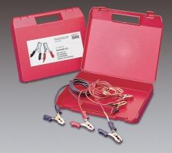 Antistatik-Set Faust Laborbedarf AG Onlineshop