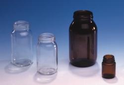 Weithalsflaschen Faust Laborbedarf AG Onlineshop