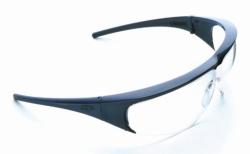 Schutzbrille Pulsafe Millennia Faust Laborbedarf AG Onlineshop