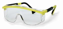 Schutzbrille uvex astrospec 9168 Faust Laborbedarf AG Onlineshop