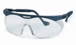 Schutzbrille uvex skyper 9195 / skyper s 9196 Faust Laborbedarf AG Onlineshop