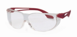 Schutzbrille uvex skylite 9174 Faust Laborbedarf AG Onlineshop