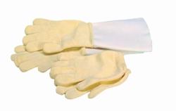 Hitzeschutzhandschuhe Nomex® bis ca. 250 °C Faust Laborbedarf AG Onlineshop