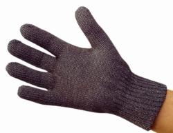 Hitze-Kälteschutzhandschuhe