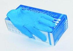 Einmalhandschuhe Soft Nitril Premium, puderfrei Faust Laborbedarf AG Onlineshop