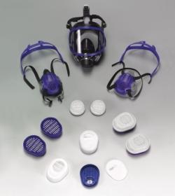 X-plore® 3300, 3500 und 5500