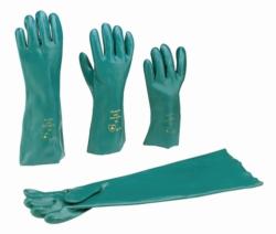 Chemikalien-Schutzhandschuhe EKASTU