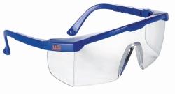 LLG-Schutzbrille <I>classic</I>