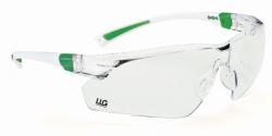 LLG-Schutzbrille <I>lady</I>