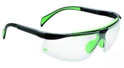 LLG-Schutzbrille <I>evolution </I>und <I>evolution+</I>