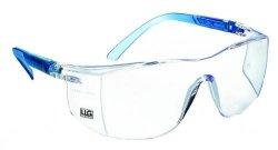 LLG-Schutzbrille <I>classic light</I>