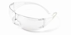 Schutzbrille SecureFit™ 200