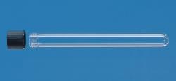 Kulturröhrchen, Natron-Kalk-Glas, ungraduiert Faust Laborbedarf AG Onlineshop