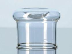 Glaskappen, DURAN® Faust Laborbedarf AG Onlineshop