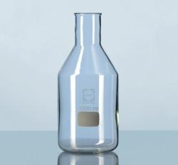 Nährbodenflaschen, DURAN®