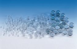 Glasperlen Faust Laborbedarf AG Onlineshop