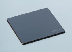 Labor-Schutzplatten, Glaskeramik