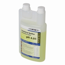 Technische pH-Pufferlösungen