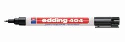 Permanent Marker edding 404/400 Faust Laborbedarf AG Onlineshop