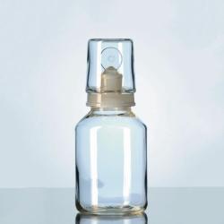 Säurekappenflaschen, DURAN®
