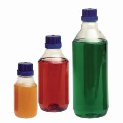 Enghalsflaschen behroplast®, PET