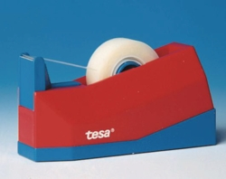 Tischabroller, tesa® Easy Cut® Faust Laborbedarf AG Onlineshop