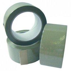 Verpackungsklebeband tesapack® 4024 Faust Laborbedarf AG Onlineshop