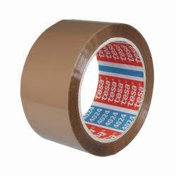 Verpackungsklebeband tesapack® 4024