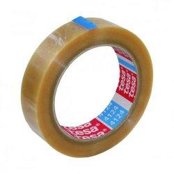 Verpackungsklebeband tesapack® 4124
