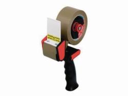 Klebeband-Abroller tesa® 6285 Faust Laborbedarf AG Onlineshop