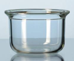 Planflansch-Becherglas, DURAN®. Faust Laborbedarf AG Onlineshop