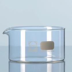 Kristallisierschalen, DURAN® Faust Laborbedarf AG Onlineshop
